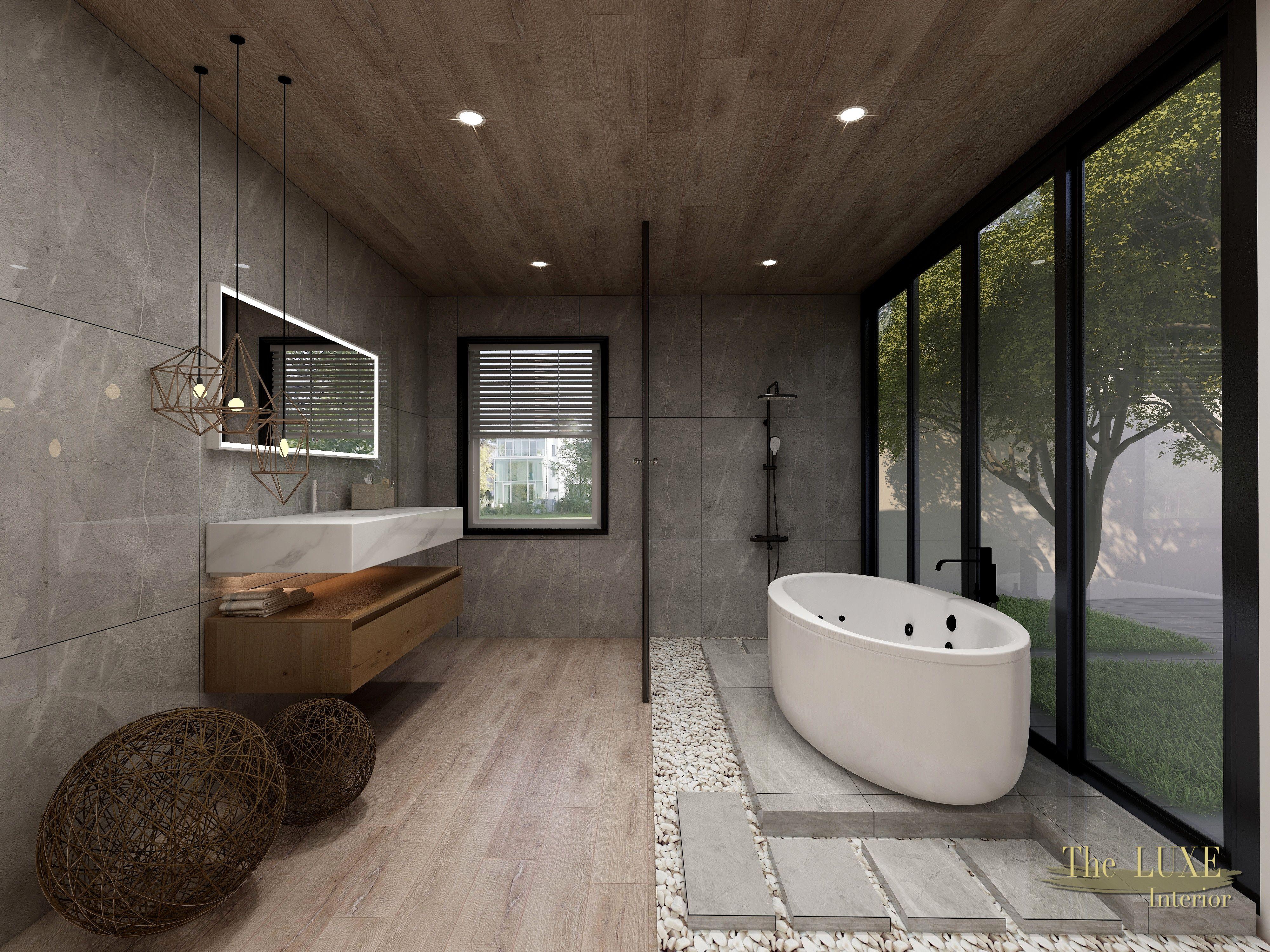 Modern Bathroom Interior Design Interior Design Consultation Bathroom Interior Design Modern Bathroom Interior Modern bathroom interior decorating