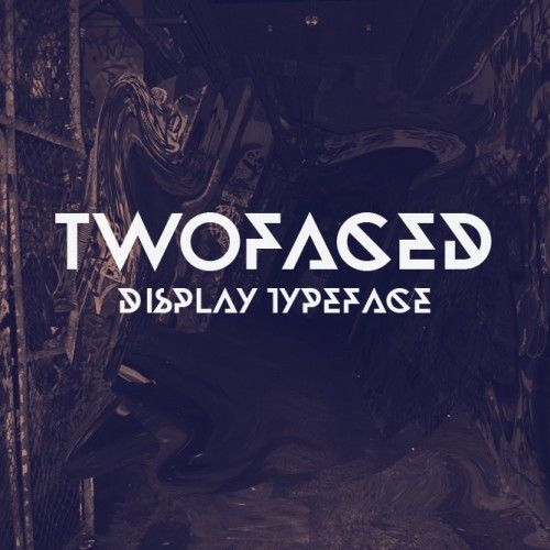 twofaced by jonathan martin