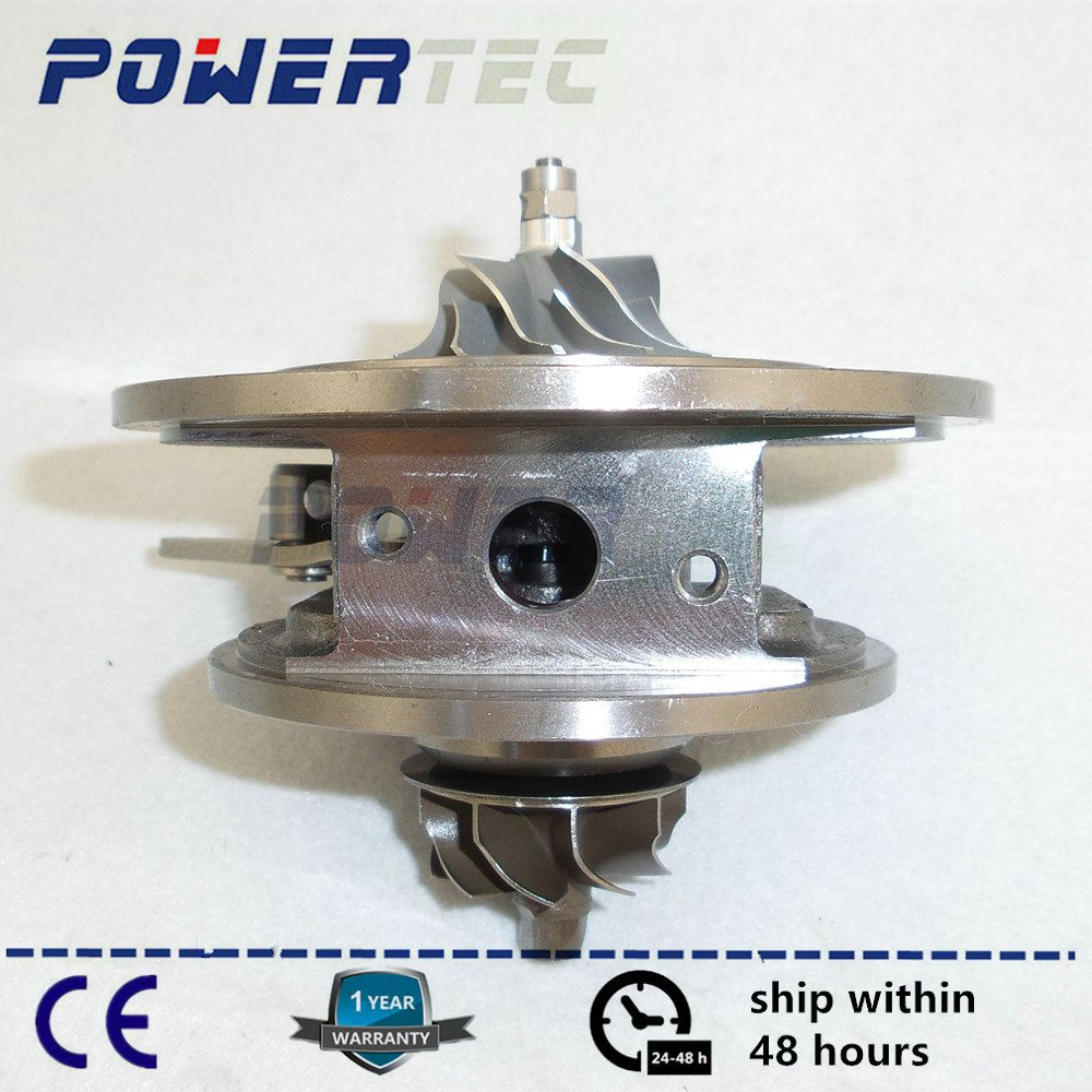Balanced Turbocharger Core Bv39 Turbo Cartridge Chra For Nissan Qashqai 1 5 Dci K9k 103hp 2007 2010 54399880030 543997 Renault Clio Turbocharger Renault Megane