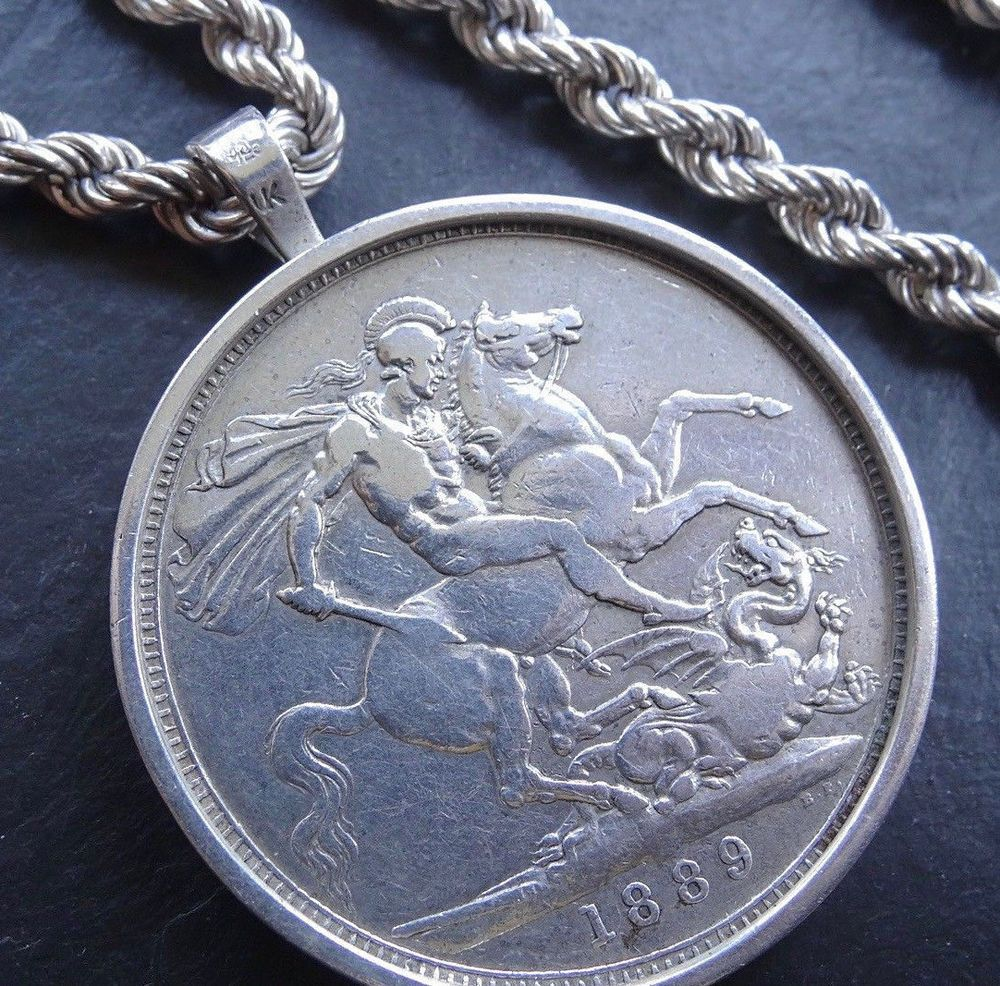 dragon chain coin