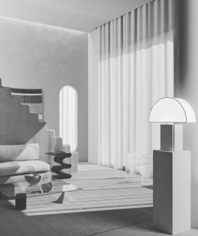 Neri Oxman in 2020 | Home, Interior design, Interior