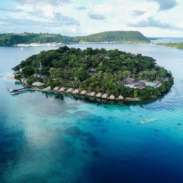 Vanuatu Beaches: Pin On Vanuatu