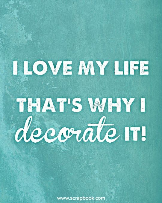 Creative Funny And Inspiring Craft Quotes Scrapbook Quotes Creativity Quotes Craft Quotes
