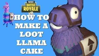 Photo of Image result for pinata fortnite cake – Apfel Kuchen