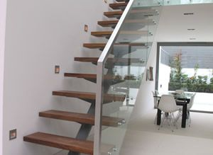 Floating Staircases Design Manufacturers · Staircase ...