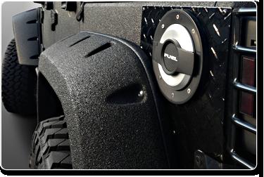 Line X Sprayon Bedliners Protective Coatings Truck Bed