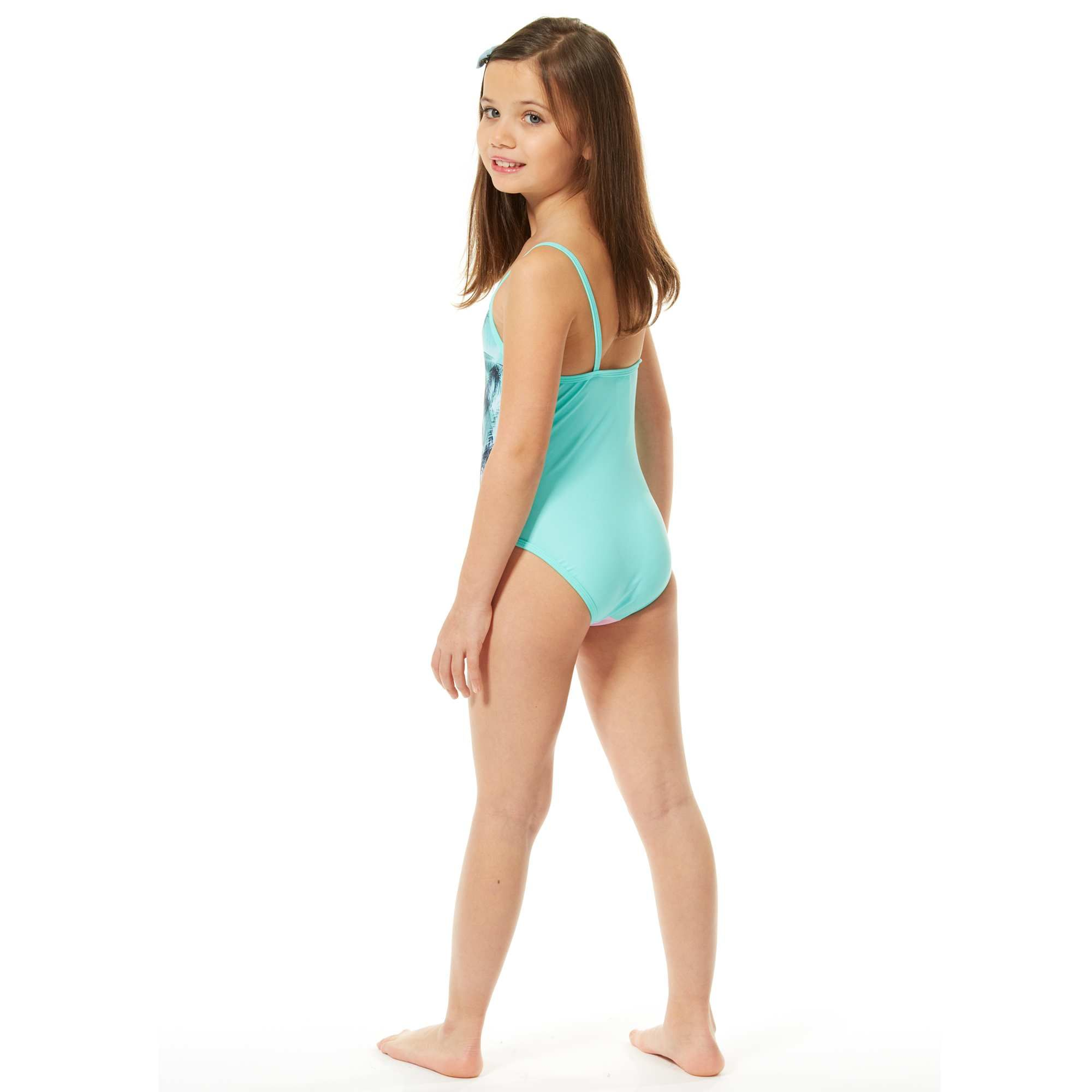 girl-swimsuit-pictures-pic-sex-fuckingmydaughter