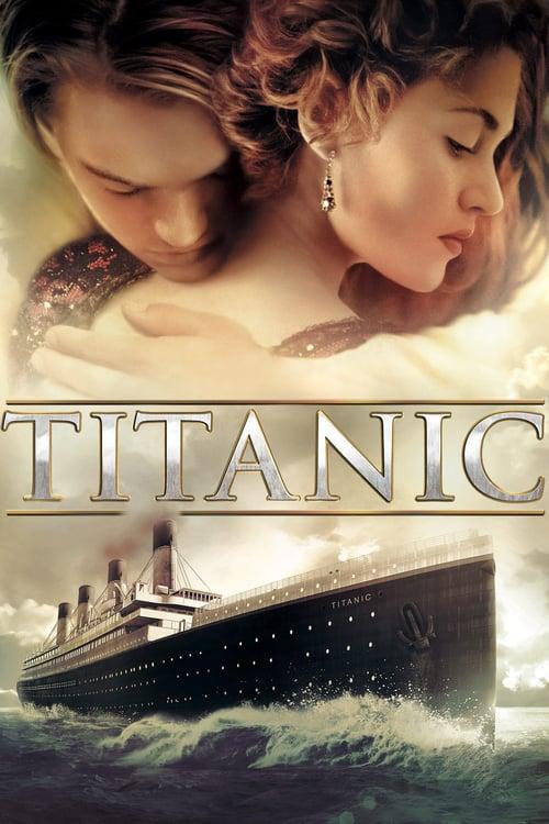 EN TITANIC FRANCAIS FILM UTORRENT AVEC TÉLÉCHARGER COMPLET