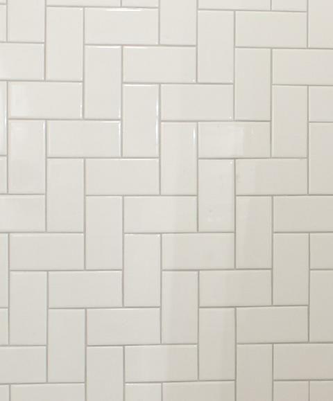 Backsplash Short List Subway Tiles Bathroom Tiles Sarah