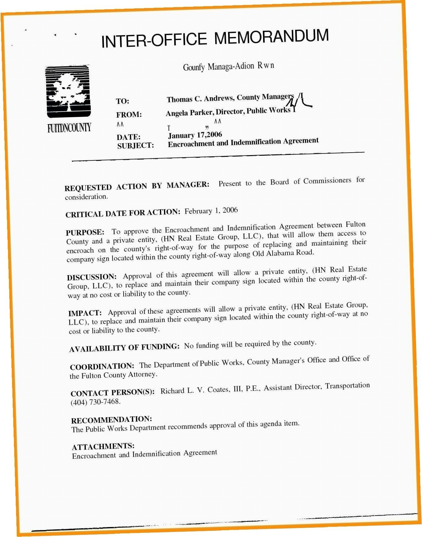 Valid Letter Of Indemnity For Bank With Images Lettering