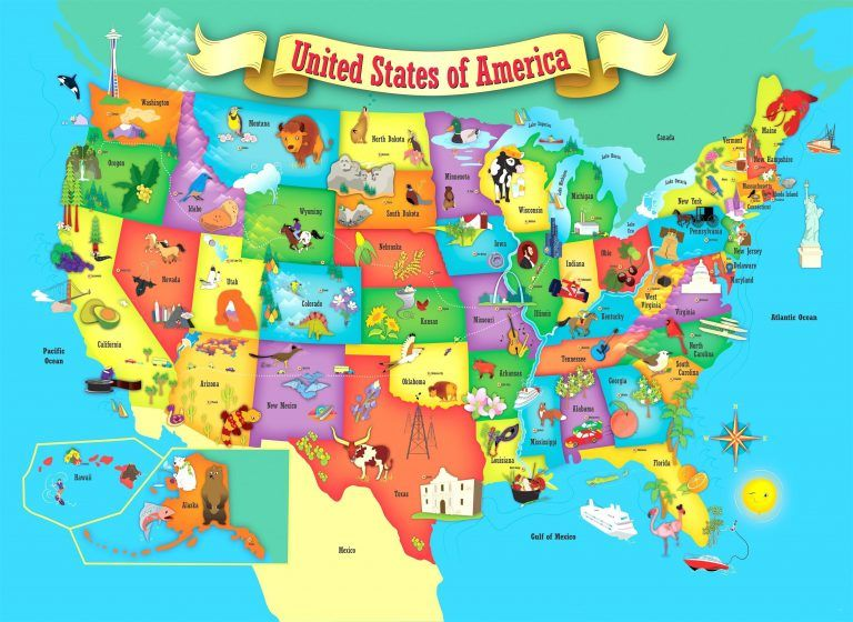Us Map With Famous Landmarks Usa Maps Landmarks English New ... Map Games Usa on usa home, my little pony puzzle games, usa jersey, louisiana games, colonial america games, new mexico games, usa 50 states, new york games, usa thanksgiving, statue of liberty games, florida games, usa outline maps, usa state nickname, usa puzzle, animals games, dinosaurs games,