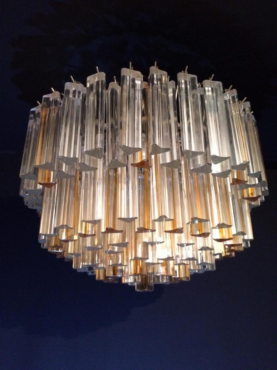 Yiun E14 Bougie DEL Ampoules DEL 12 W Candélabre Ampoules équivalent 100 W 12