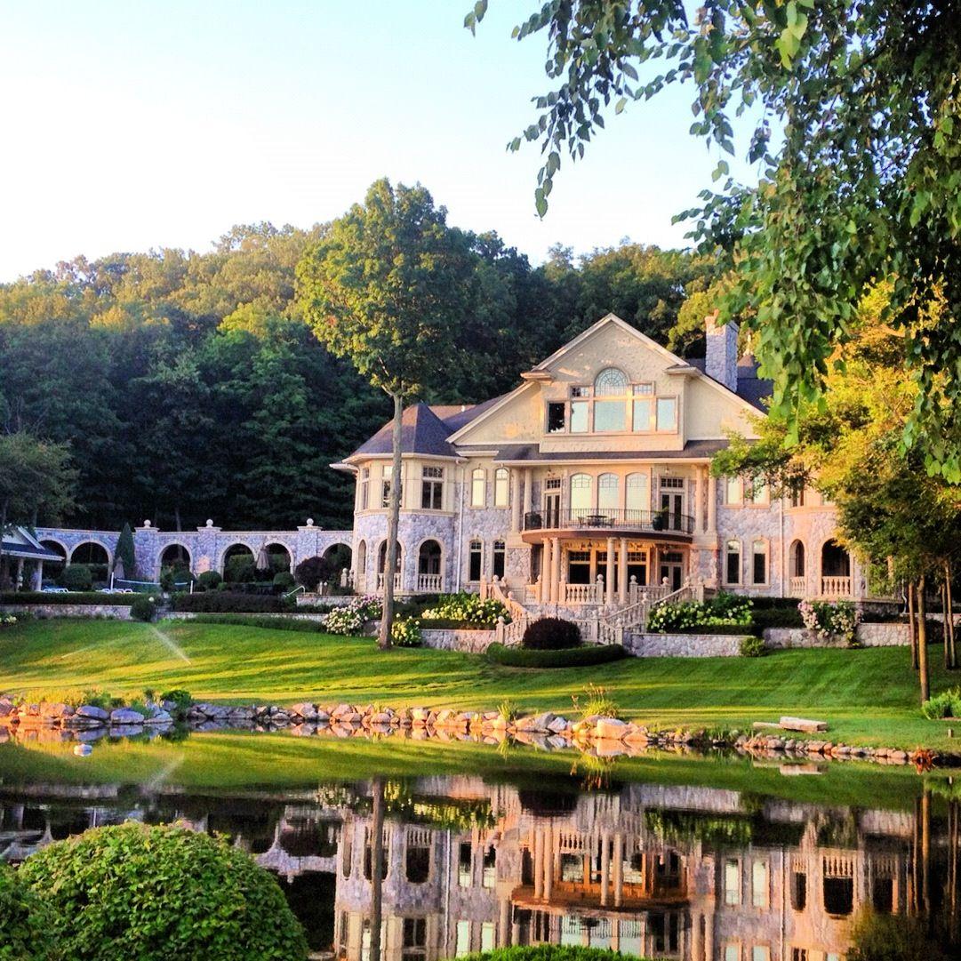 A Girl Can Dream My Dream Home Dream House House