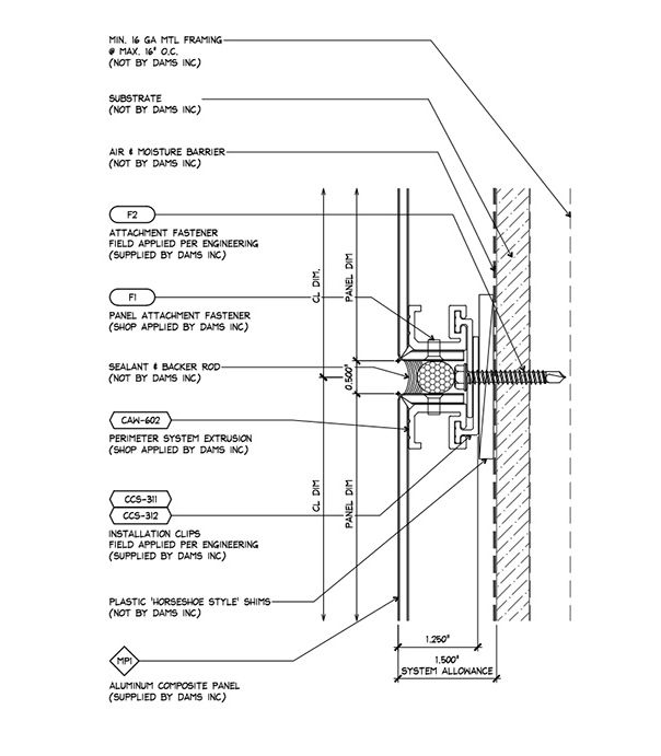 Related Image Technical Details In 2019 Aluminium