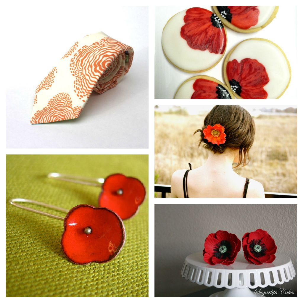 mens ties rolled flower - Google Search