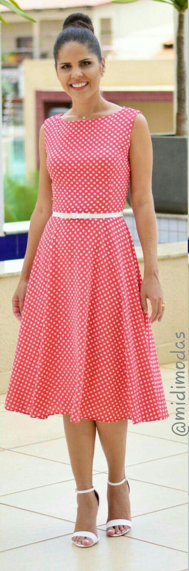 Pin de Celmira Bermudez en vestidos..jovenes | Pinterest ...