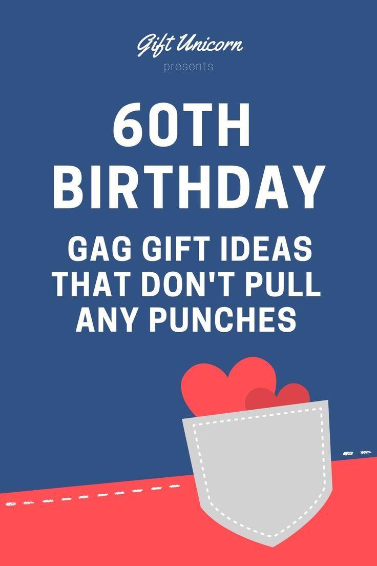 Park Art|My WordPress Blog_Gag Birthday Gifts For 60 Year Old Man