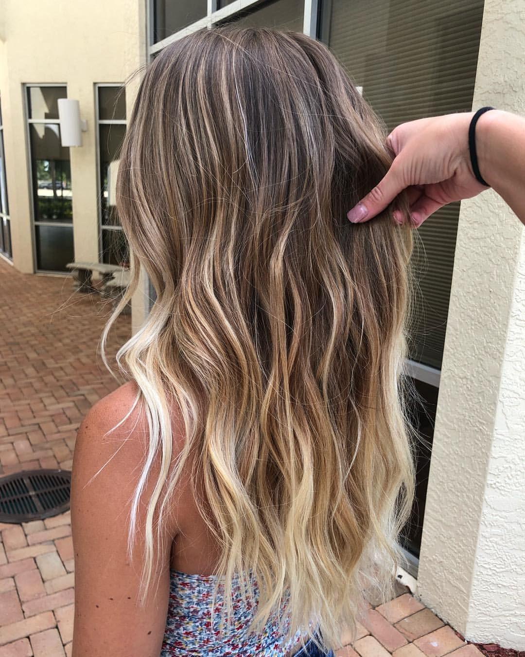 Natural Lighting Studiorksalon Redken Kerastase Official Long Hair Styles Hair Styles Hair Color