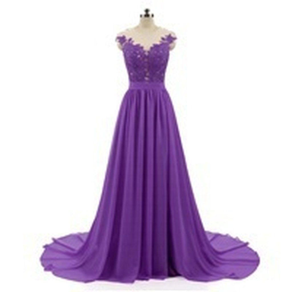 Chiffon Lace Wedding Dress Plus Size Vestido De Noiva  Products
