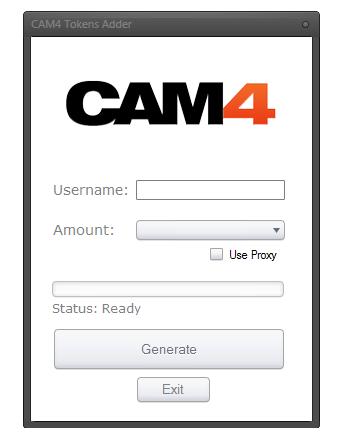 Free cam 4