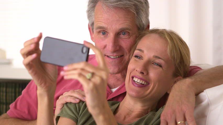 portuguese-tits-best-senior-dating-app-import-models