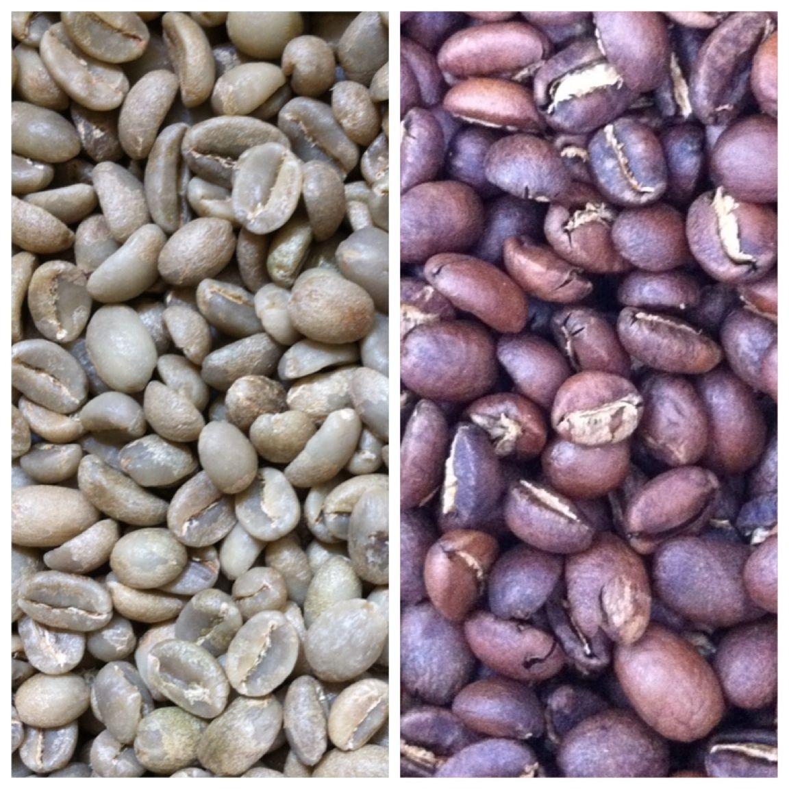 Ethiopia yirgacheffe negele gorbitu organic fairtrade