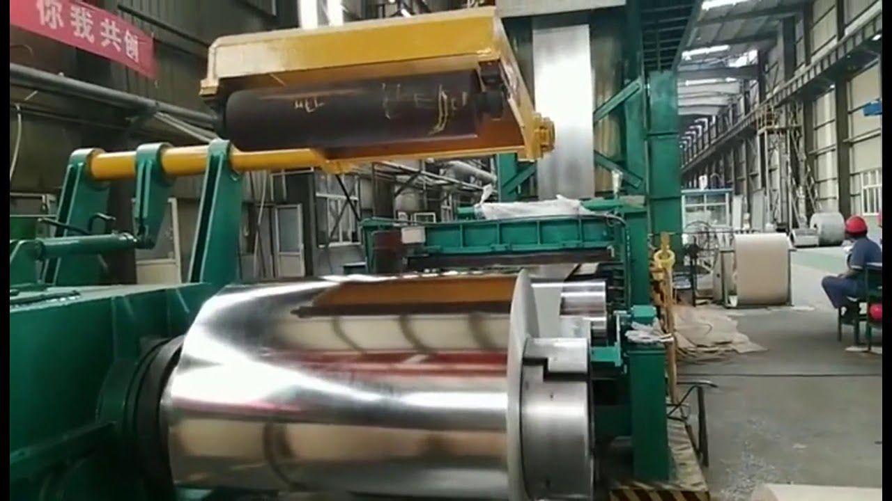 Pin On Shandong Hengze New Material Co Ltd