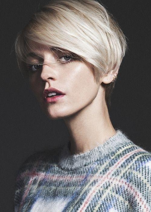 35 vogue hairstyles for short hair short bob hair short bobs 35 vogue hairstyles for short hair solutioingenieria Images
