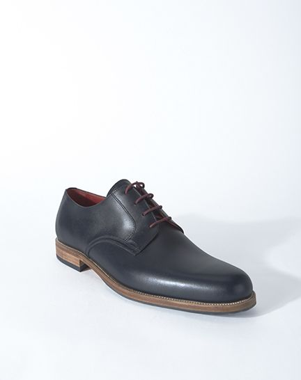 97 mejores imágenes de George's Shoes | Zapato de vestir