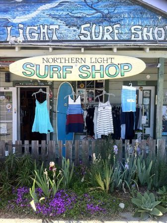 Surf Shop Bodega Bay With Images Surf Decor Surfing Family Beach Trip