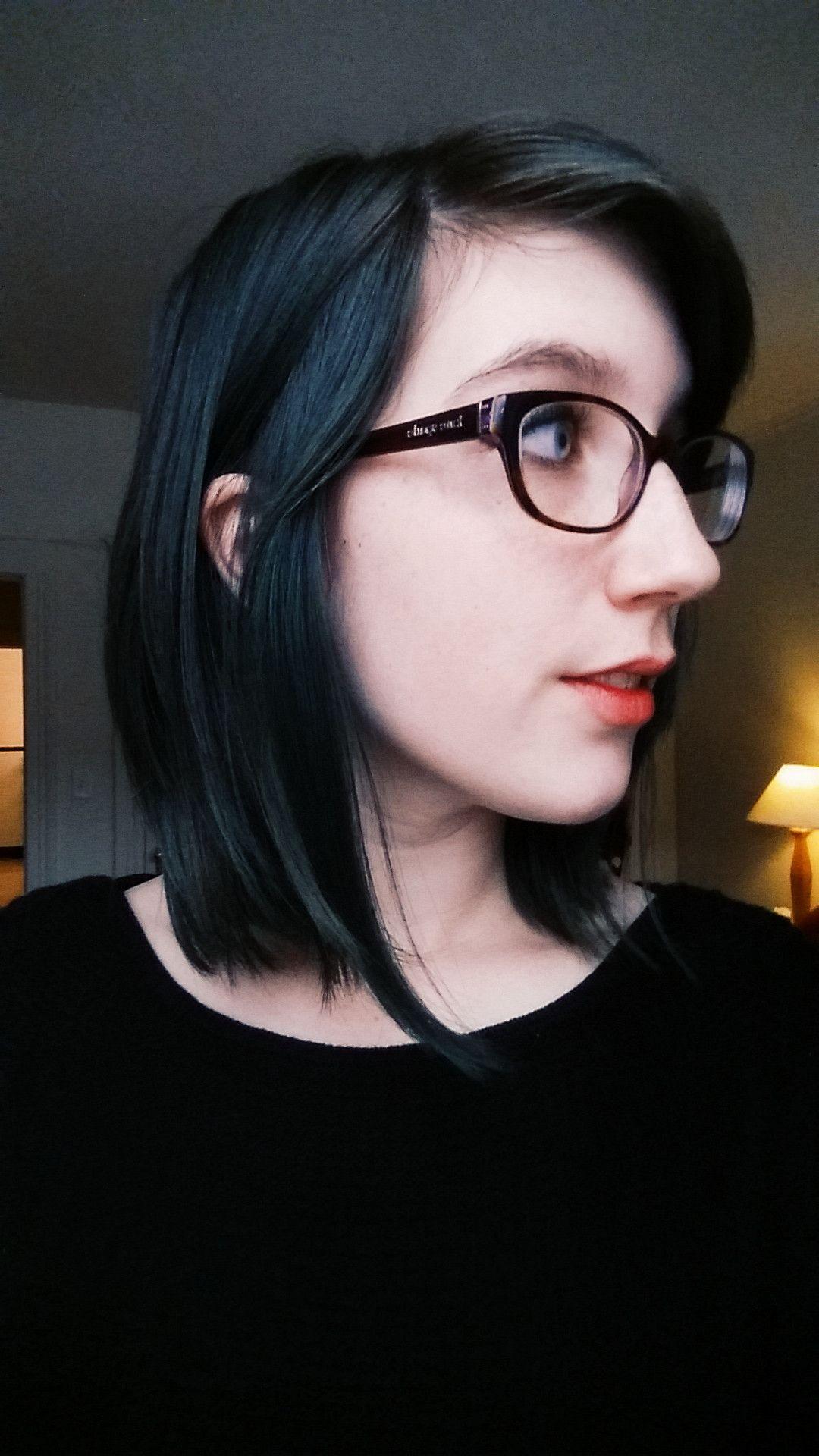 mermaid in 2019 hairspiration