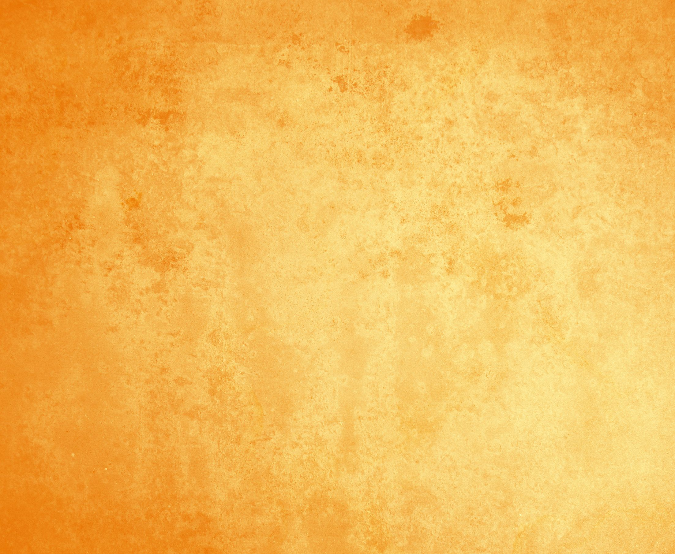 cs orange distressed paper.jpg (2205×1811) | Graphic ...