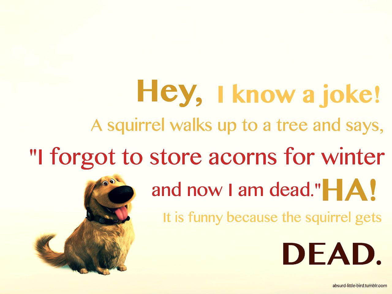 Pin By Michelle Hoppas On Boisterous Merriment Jokes Funny The Funny