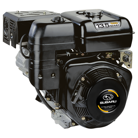 subaru robin eh63v eh65v engine service repair parts manual rh pinterest com robin engine manual eh252y robin engine ey20d manual