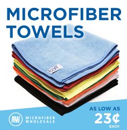 How To Wash Microfiber Microfiber Towel Microfiber Clean Microfiber
