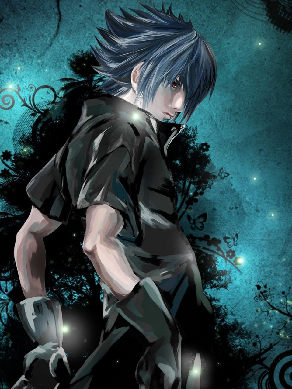 Best Of Anime Wallpaper Download for android Gallery ...