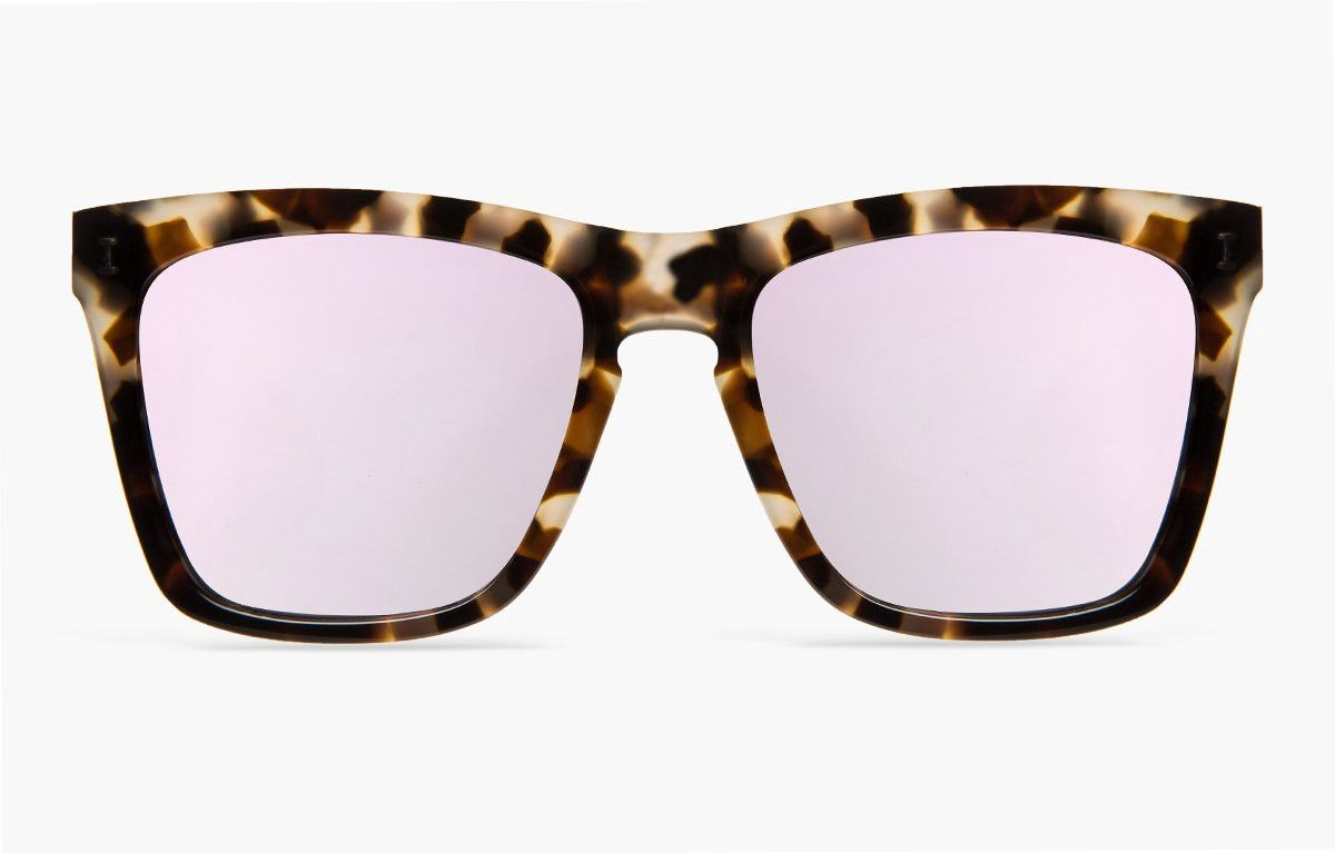 543c639d645 ILLESTEVA los feliz sunglasses