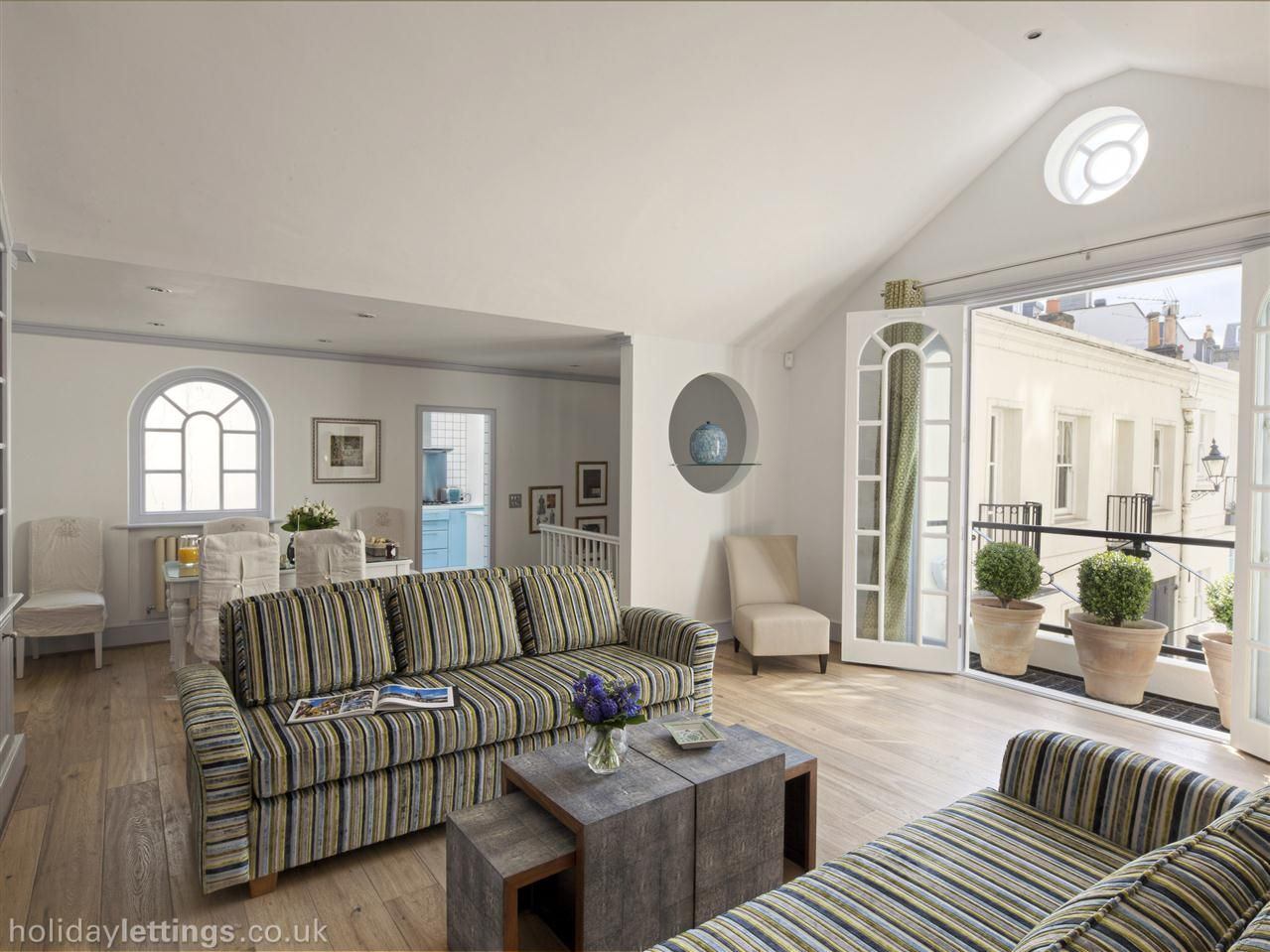 2 bedroom home in central london zone 1 to rent from 1553 pw with