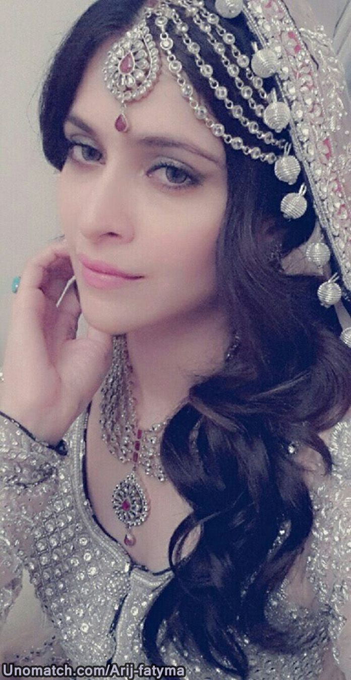Pin de Zarah Clothing en zarah bridal dresses | Pinterest | Vestidos ...