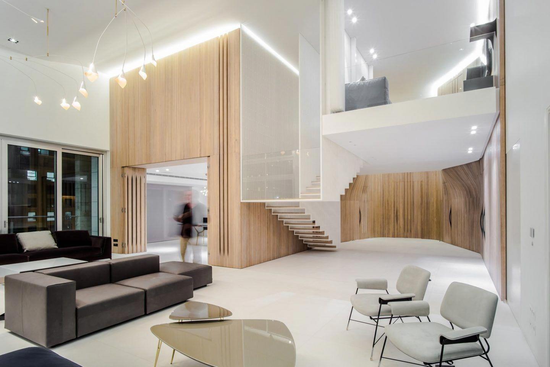 Photo wissam chaaya sweet home make interior decoration design ideas decor styles also rh in pinterest