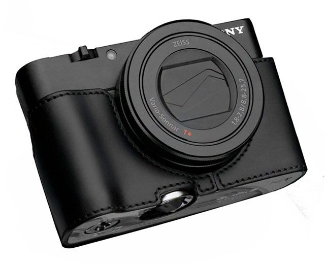 Guide To Sony Rx100 Series Camera Accessories Sony Rx100 Iv Sony Accessories