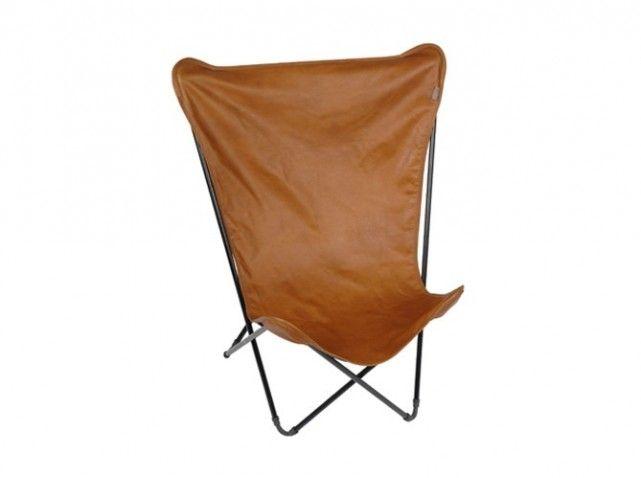 fauteuil maxi pop up lafuma chaises pinterest. Black Bedroom Furniture Sets. Home Design Ideas