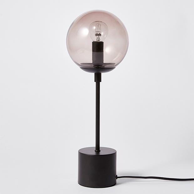 Emerson Table Lamp Find Targetau Target Australia Lamp Table Lamp Beautiful Lamp