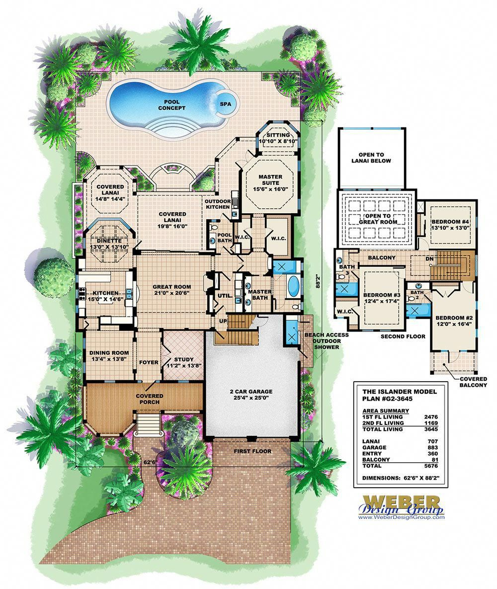 Beach House Plan: Key West Style, Olde Florida Design in 2018 ... on spokane house plans, hawaii house plans, long island house plans, panama city beach house plans, huntington house plans, marathon house plans, orlando house plans, palm beach house plans, galveston house plans, biscayne bay house plans, detroit house plans, miami house plans, philadelphia house plans, united states house plans, maui house plans, paris house plans, napa house plans, hawaii style home plans, alley load floor plans, west indies house plans,