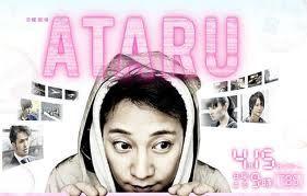 D-Addicts - Japanese subtitles for jdorama | Japo Subs | Drama