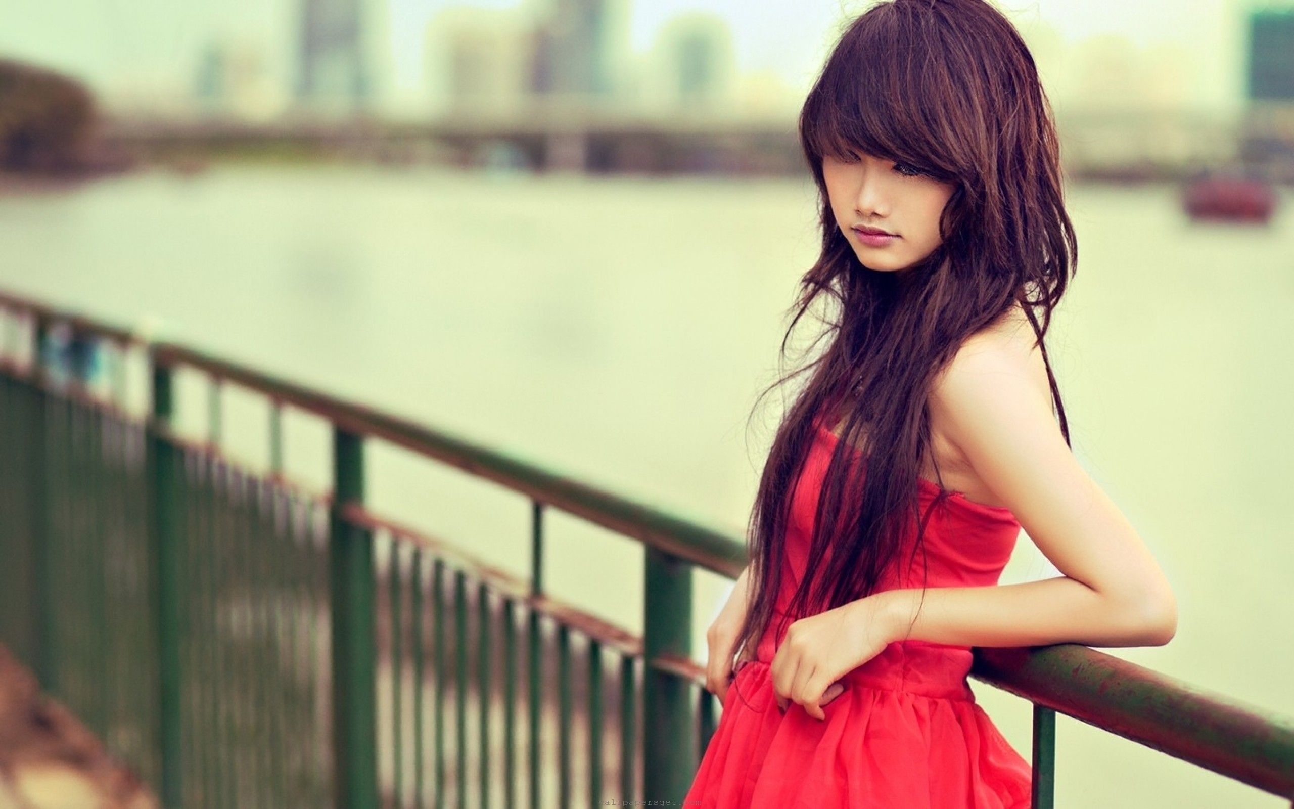 Pin On Cute And Beautiful Asian Girls Wallpapers Full Hd Free Download