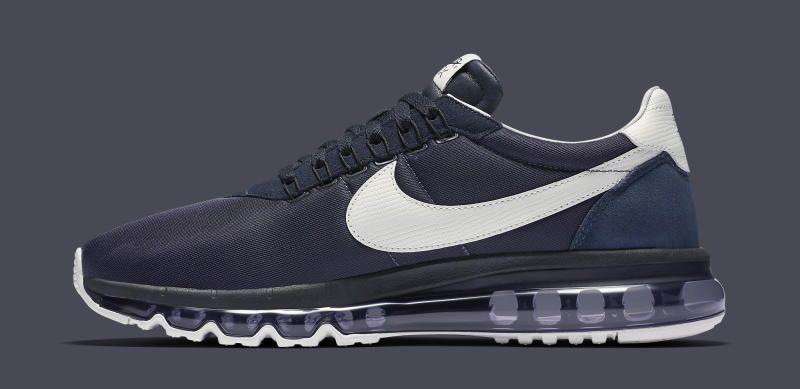 brand new 66fdb 01324 Nike Air Max LD Zero HTM Hiroshi Fujiwara