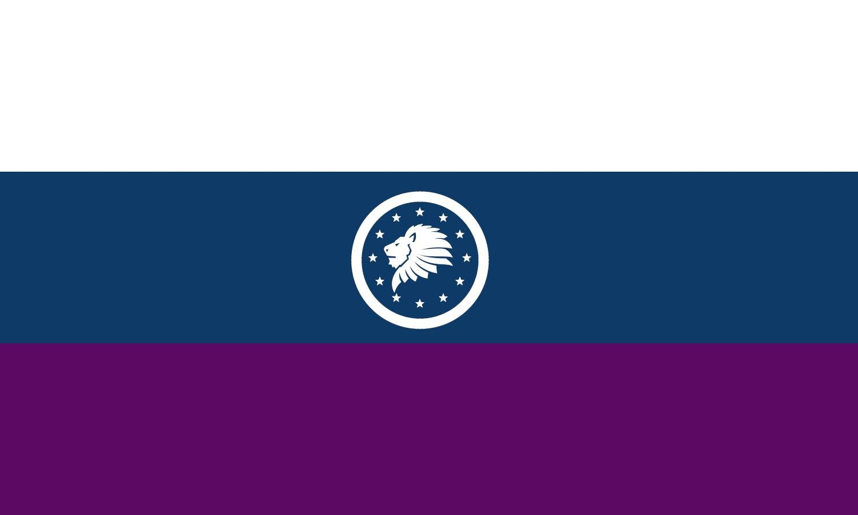 Fictional Flag 7 In 2020 Flag Design Unique Flags Flag