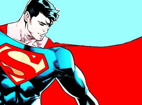 Pin by Ricardo Fonseca on SUPERMAN para el recuerdo ...