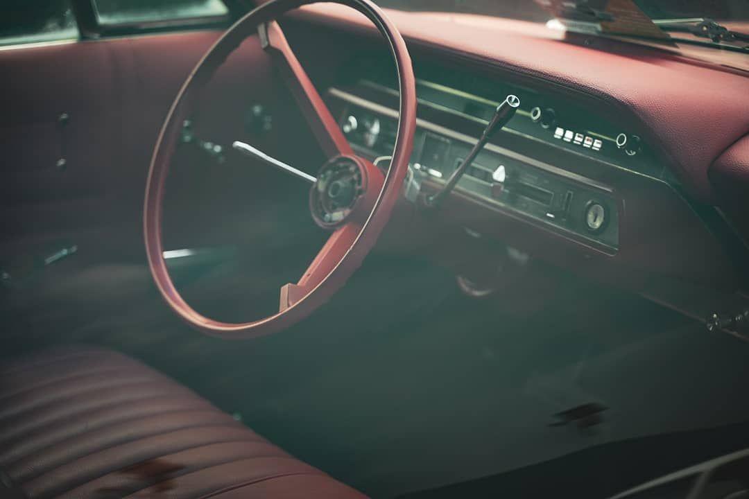 Exposición de Autos clásicos:). ° ° ° #cars #car #carsofinstagram #bmw #auto #tryta #supercars #carlifestyle #instacar #s #mercedes #luxury #photography #automotive